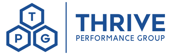 Thrive Performance Group
